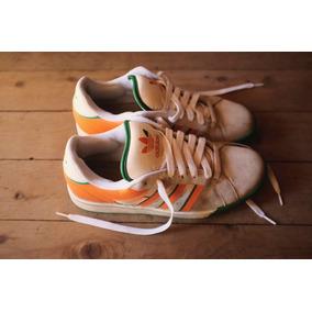 Zapatillas Urbanas adidas Talle 43,5