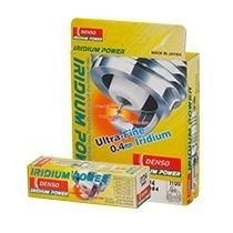 Bujia Denso Iridium Power Ixu24 Bmw M3 2003 3.2l 6 Cil 6 Pz