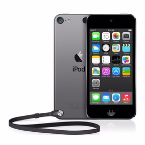 Apple Ipod Touch 32gb 5g/6g 100% Original