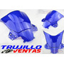 Cupula Para Honda Cbr 250 Año 2011 - 2014 / Windscreen @tv