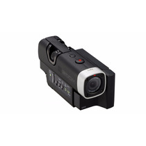 Zoom Q4 Handy Gravador Digital Câmera Video Recorder / Wm