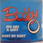 Bobby O She Has A Way High Energy Nuevo Envío Gratis