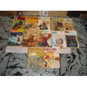 Coleção Bolsilivros Favoreste Estefania Cedibra E Outros