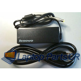 Cargador Lenovo 90w 20 Voltios 4.7a, Laptop Parts Cr