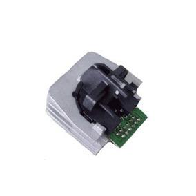Cabezal Epson Lx-300 Lx-300+ Lx-300+ii Nuevos