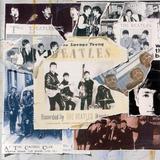 The Beatles Anthology 1 Vinilo Triple 3 Lp Importado Nuevo