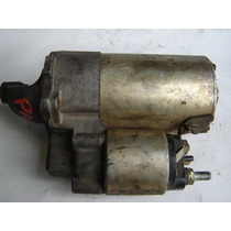 Motor De Arranque Fiat Palio 1997 1.0