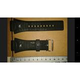 Correas Reloj Freestyle Lopex 3 Fs81321 Fs81322