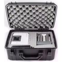 Maleta Case Rigida Canon Selphy Fotog Cameras Armas Som