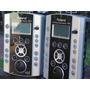 Roland Td9 Version 2 Modulo De Bateria Electronica