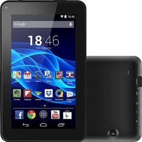 Tablet Multilaser Ml Supra 8gb Wi-fi Tela 7 Polegadas Androi