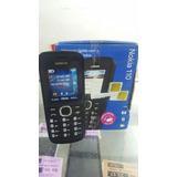 Celular Nokia 110 Dual Rádio Fm Bluetooth Novo