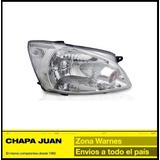 Optica Chevrolet Classic 2010/2011/2012/2013/2014