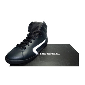 Bota/zapato Diesel(e-klubbhi)producto Original Envio Gratis.