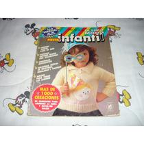Ultima Moda No.30 Fiesta Infantil
