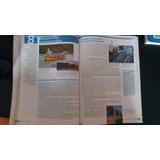 Libro De Biologia Y Geografia 2 Año