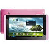 Tela Touch Tablet Philco 7a1-r111a4.0 7a1 R111a4.0 Pronta En