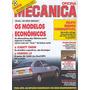 Om.045 Mai90- Maverick Kombi Diesel Verona Turim Pickup