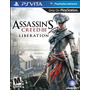 Assassins Creed Iii: Liberation Envío Gratis