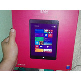 Tablet Inco Quos Mini Iii