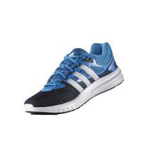 Zapatillas Adidas Galaxy Elite Running