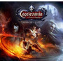 Castlevania Lords Of Shadow Mirror Of Fate Hd - Ps3 - Tochi