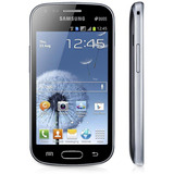 Samsung Galaxy S Duos S7562 3g Dual Chip 2gb Recertificado