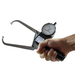 Plicómetro Harpenden (nutriequipo)