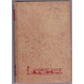 Livro Malba Tahan Seleçoes Os Melhores Contos - 1959