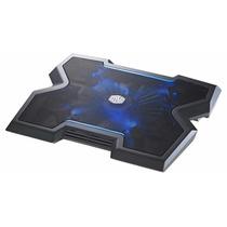 Base Cooler Notebook Cooler Master Notepal X3 200mm Macbook