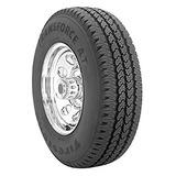 Firestone Tire Transforce Radial At - 225 / 75r16 115r