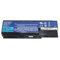 Bateria Original Acer Aspire 5920g Series Mod. Lab-5315