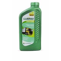 Óleo Lubricante Motor Diesel Lubrax Sae 15w40 Cg-4 1 L