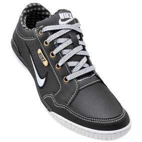 Sapatenis Casual Nike Masculino Ótimo Preço !!!