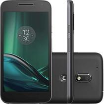Celular Motorola Moto G4 Play 16gb Dual Chip 4g Tela 5