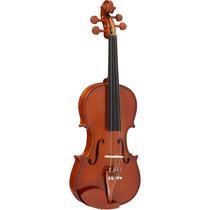 Violino Com Case 1/2 Ve421 Eagle