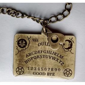 Dije Ouija