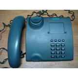 Telefono Siemens Telecom Perfecto Funcionamiento
