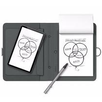 Folio Inteligente Con Funda Wacom Para Tablets De Hasta 7
