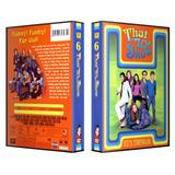 That 70s Show 6º Temporada