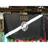 Bandeira Grande Vasco Da Gama Caravelas