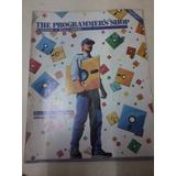 Revista The Programmer