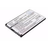 Bateria Para Nokia E71 Bp-4l N97 E71 E72 E61 E63 E90