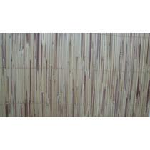Decoracao De Pergolado Bambuzinho 20mts X 1mt