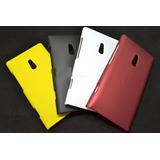 Capa Capinha Lumia 800 Case Policarbonato + Frete Gratis!