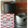 Liner Kit Encava Ent 610 Motor 6hh1