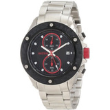 Reloj Red Line Mens Rl-10106dv Carbon Brake