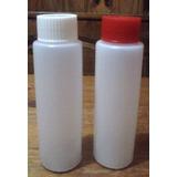 Envases Plásticos-frascos-botellas 250cc (x20), 500cc (x15)