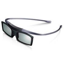 Oculos 3d Samsung Ativo Ssg 5100gb Smart Tv Led Curva Lcd 4k