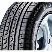 Pneu 195/65 R15 Pirelli P7 Novo / Montagem Gratis